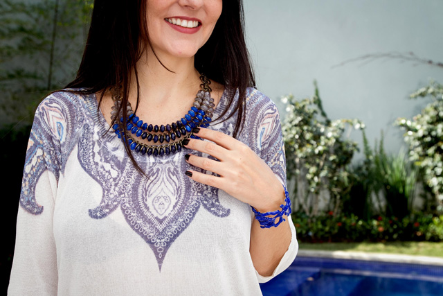 blog-da-alice-ferraz-looks-shoulder-azulejo (3)