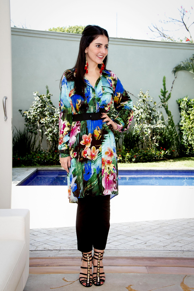 blog-da-alice-ferraz-looks-shoulder-tropical (2)