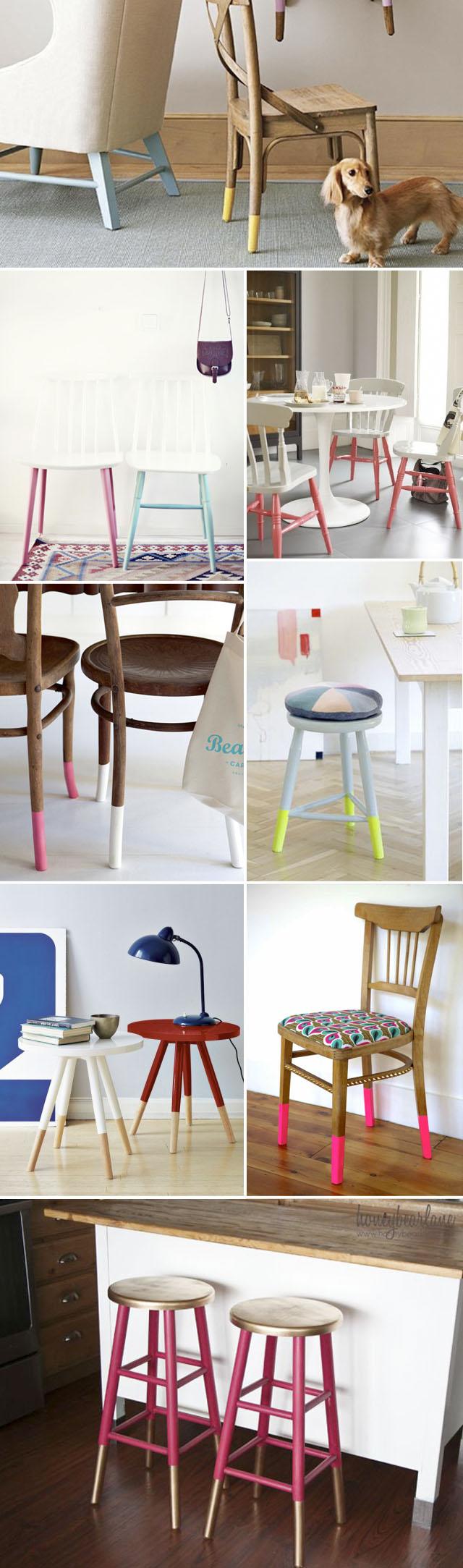 blog-da-alice-ferraz-pernas-cadeiras-coloridas (2)