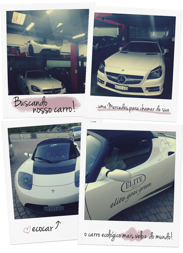 blog-da-alice-ferraz-rent-a-car-europa (3)