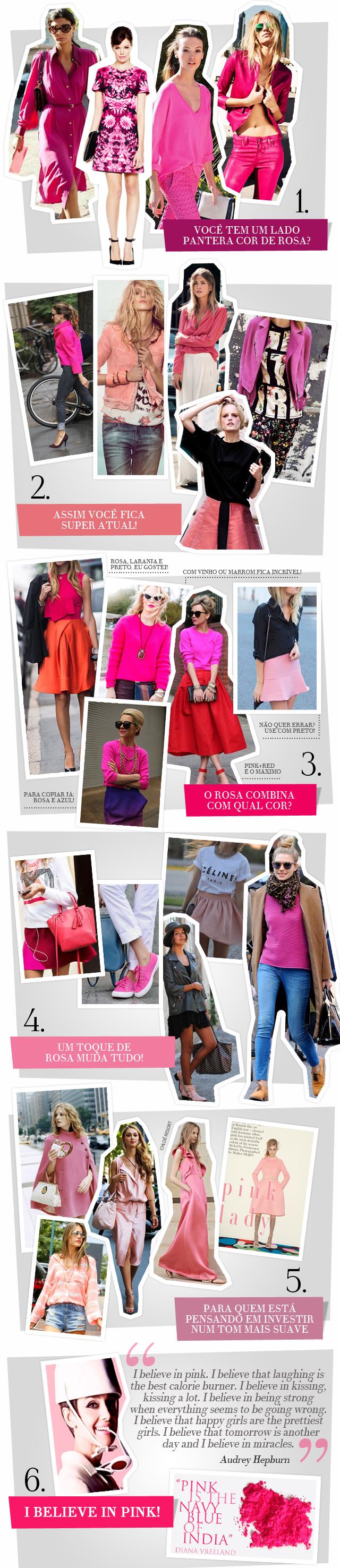 blog-da-alice-ferraz-viva-a-vida-cor-de-rosa (1)