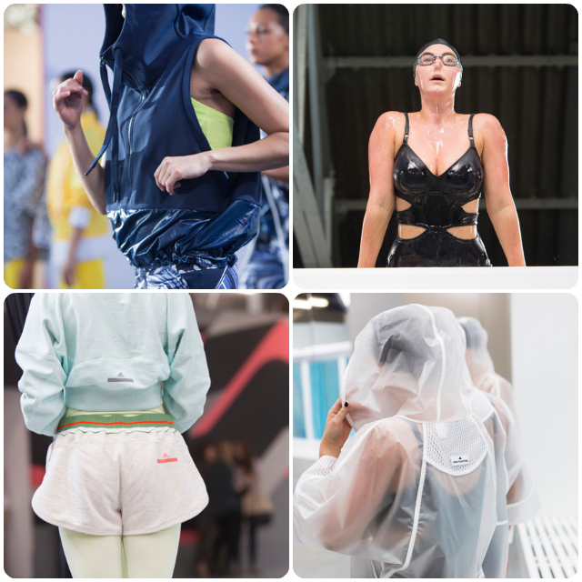 blog-da-alice-ferraz-adidas-stella-mccartney-lfw-ss14