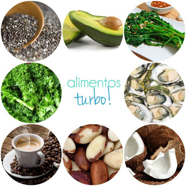 blog-da-alice-ferraz-alimentos-que-queimam-gordura