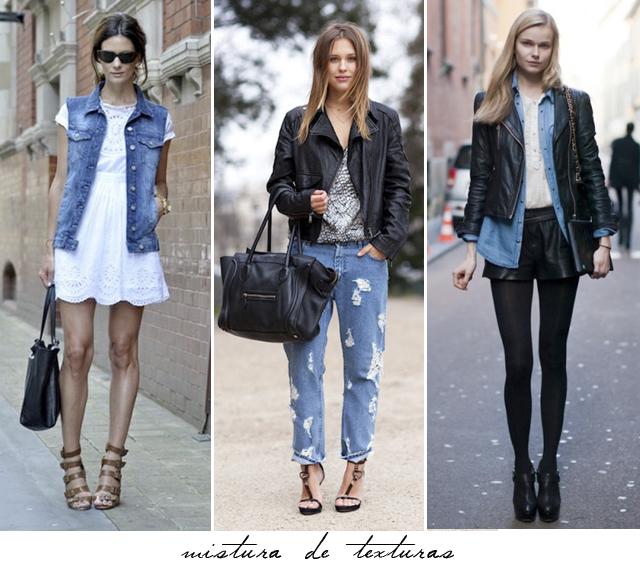 blog-da-alice-ferraz-como-usar-jeans-texturas