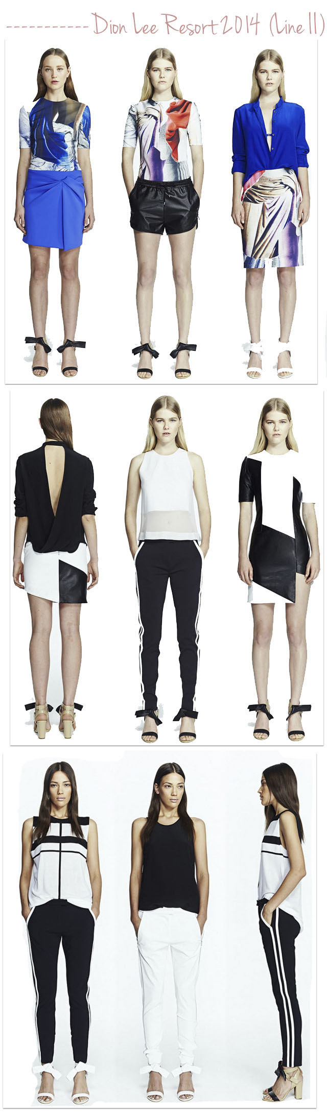 blog-da-alice-ferraz-dion-lee (2)