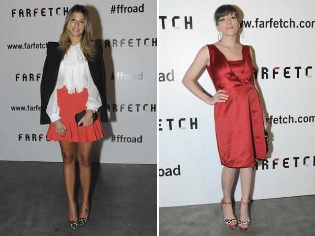 blog-da-alice-ferraz-farfetch-fashion-road (5)