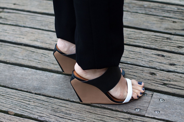 blog-da-alice-ferraz-look-london-fashion-week-dia3 (5)