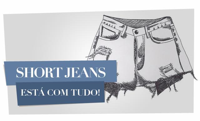 truque-do-dia-short-jeans-titulo