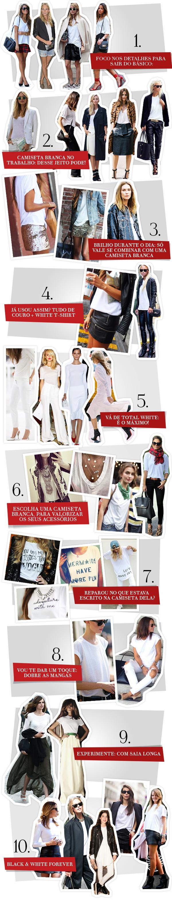 blog-da-alice-ferraz-camiseta-branca-como-usar