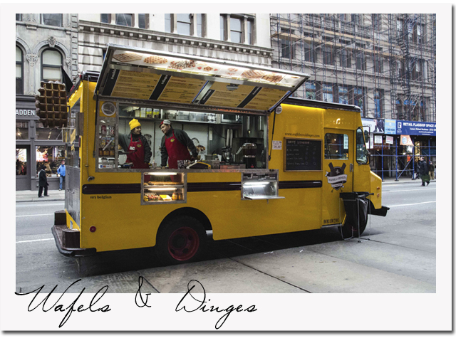 blog-da-alice-ferraz-food-trucks-nyc (4)