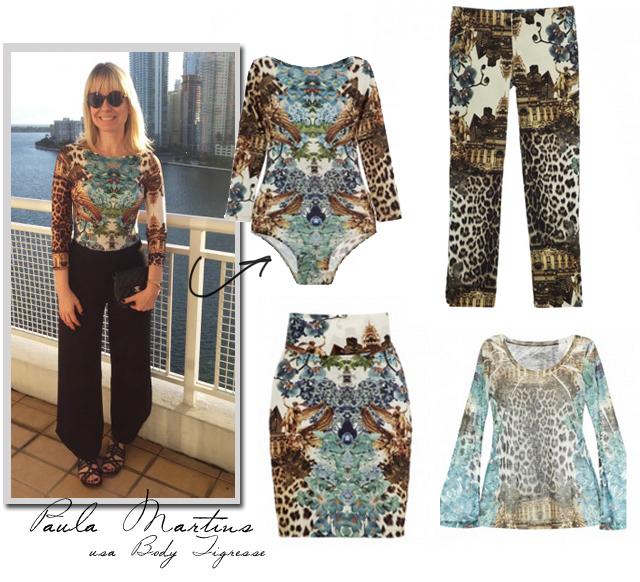 blog-da-alice-ferraz-look-floral-navy (7)