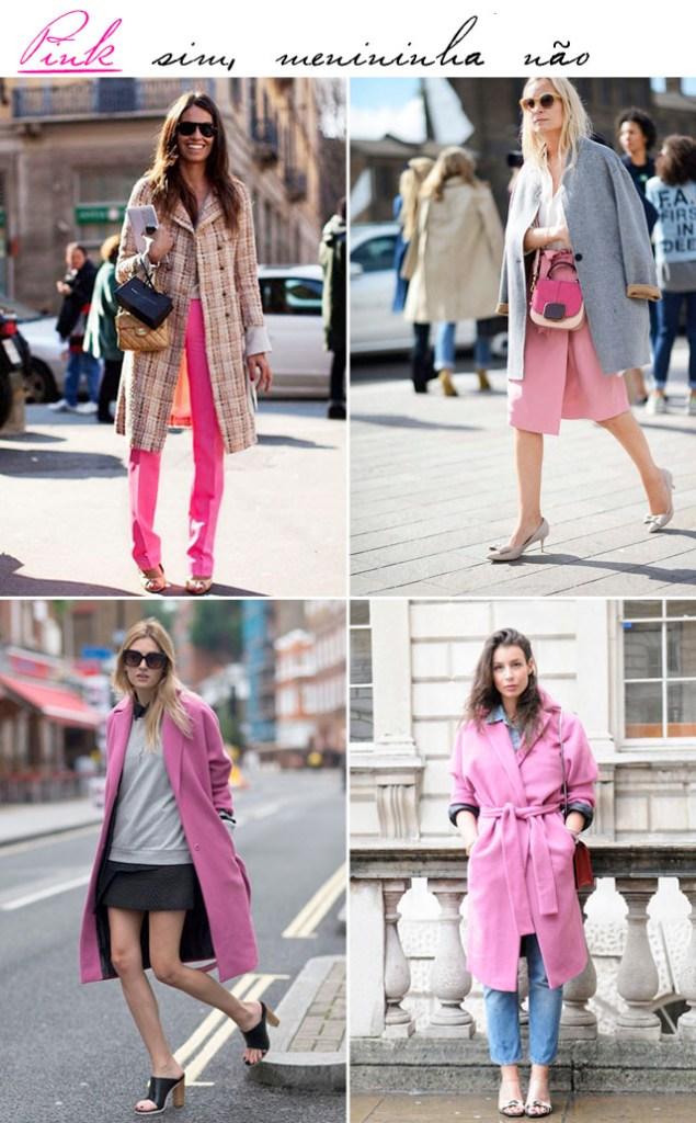 blog-da-alice-ferraz-pink-looks-modernos
