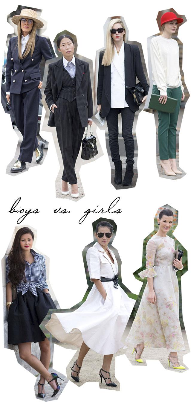 blog-da-alice-ferraz-street-style-paris-boyish-girlie