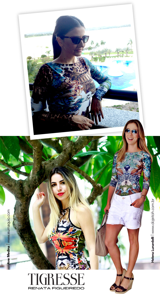 Trend Alert: Body | Blog da Alice Ferraz