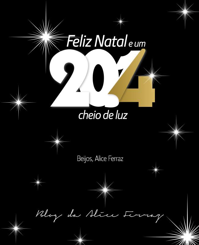 Feliz_Natal_Alice