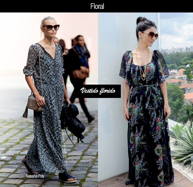 Match Style | Blog da Alice Ferraz