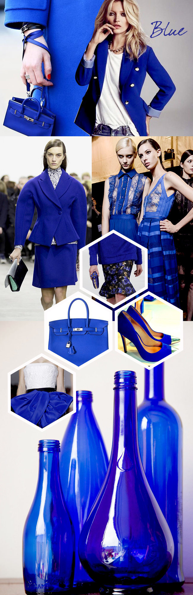 mood_board_blue01