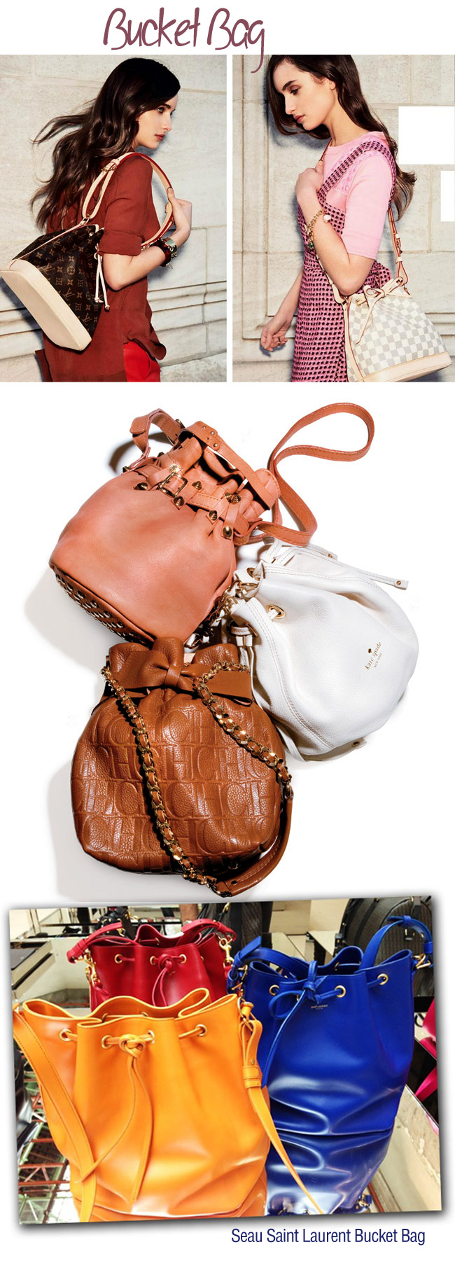 Bucket-Bag_01