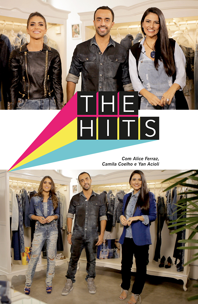 the-hits-jeans