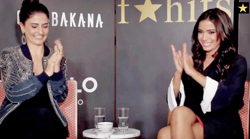 Entrevista Anitta_11