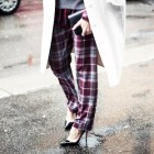 plaid-trousers-street-style-via-rodeo-magazine