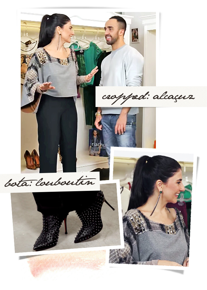 look-cropped-camisa-alice-ferraz-2