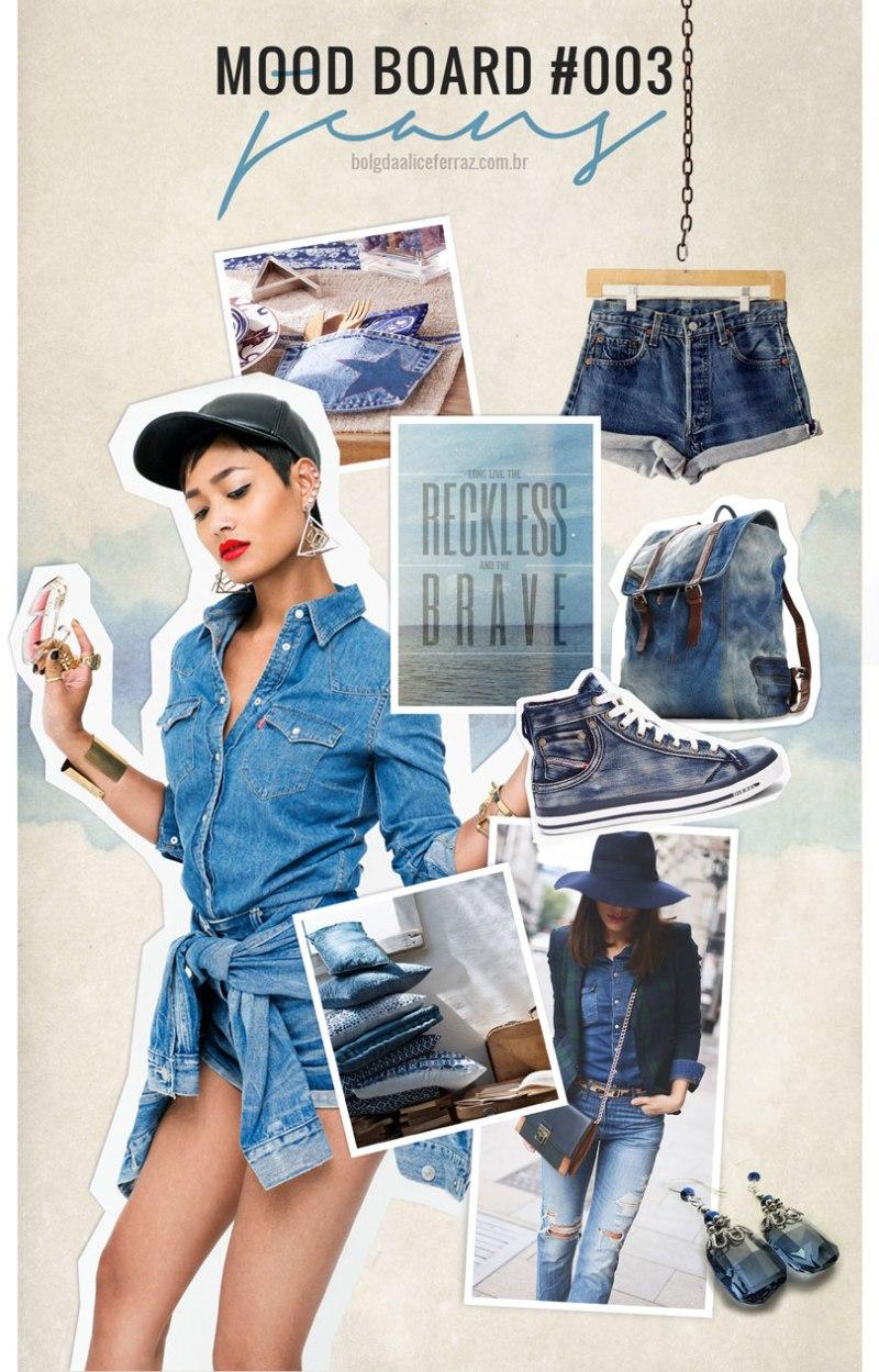 moodboard-jeans