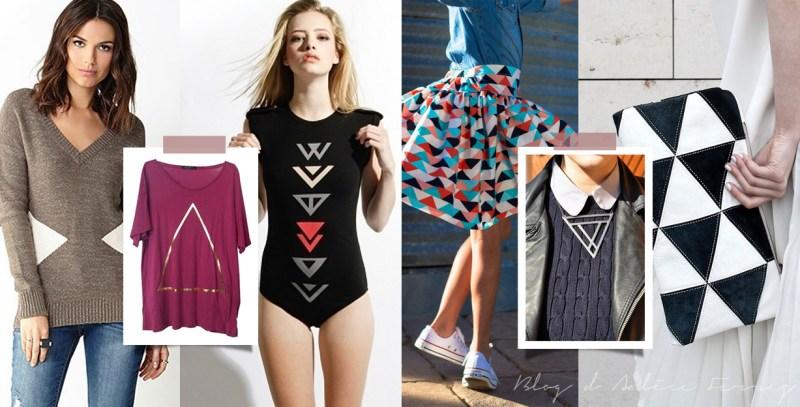 triangulos-moda
