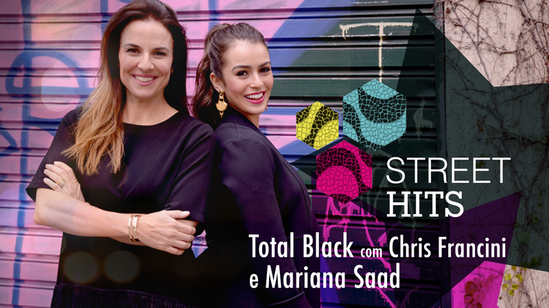 STREET_HITS_total-black