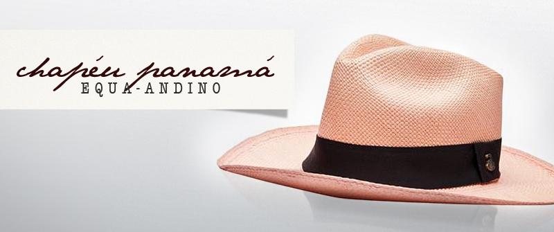 chapeu-panama