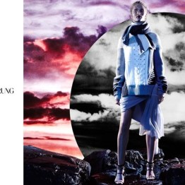 prabal-gurung-2014-fall-winter-campaign3