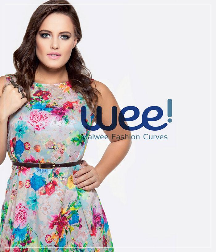 wee-2