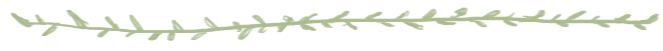 leaf-divider