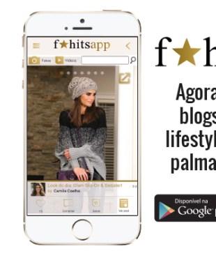 destaque_app-fhits