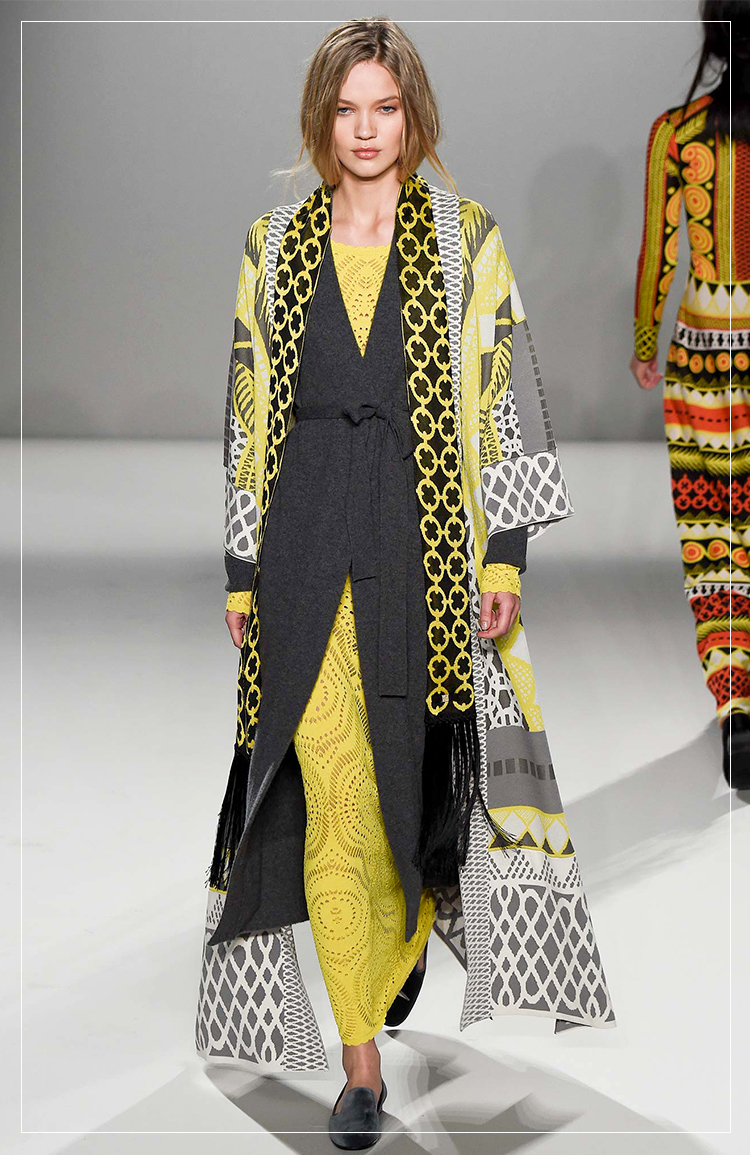 temperley-london_05