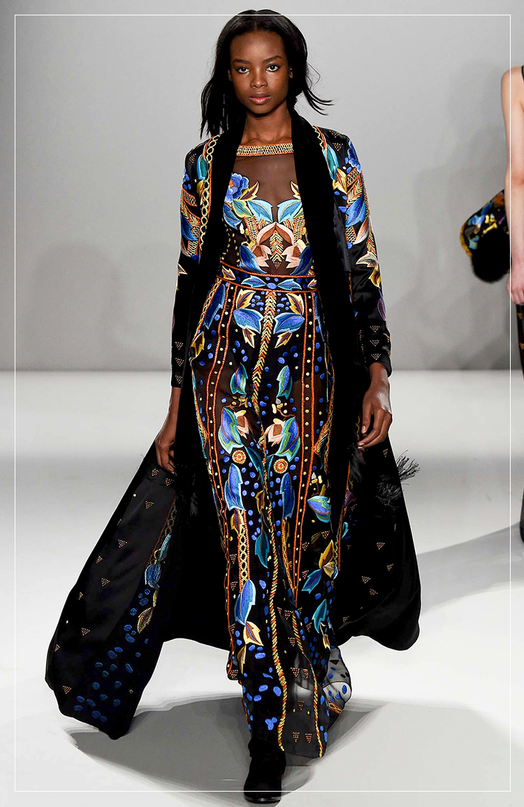 temperley-london_09