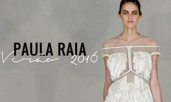 Destaque_paula-raia