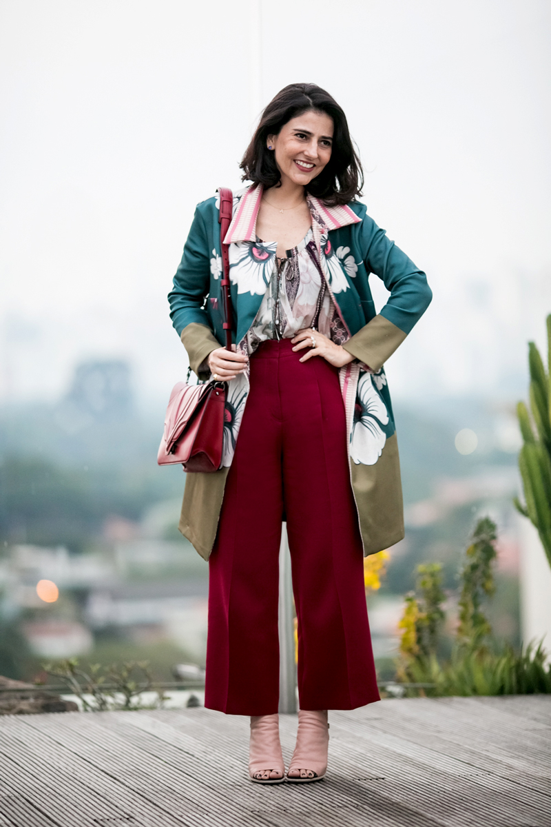 alice-ferraz_look_01
