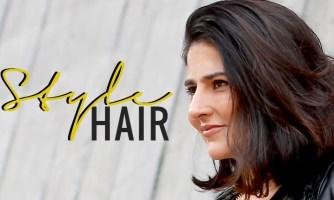 Destaque_hair-cut