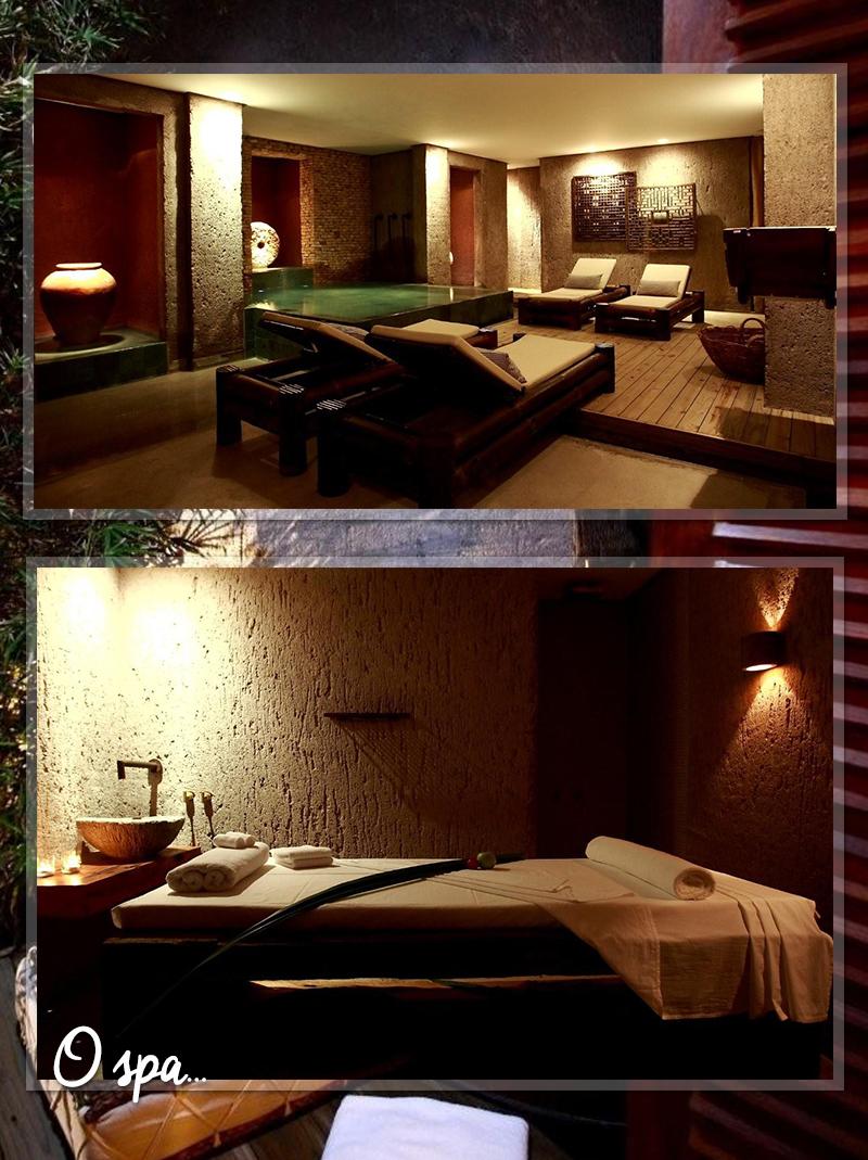 Kenoa-Resort_06
