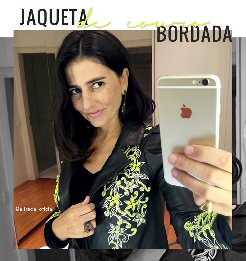 Jaqueta-de-couro_01