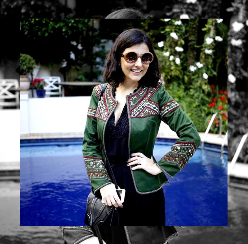 alice ferraz_jaqueta_verde_02