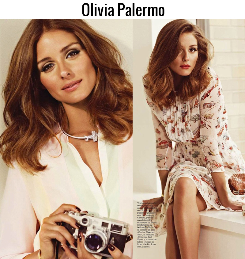 get_the_Style_olivia-palermo