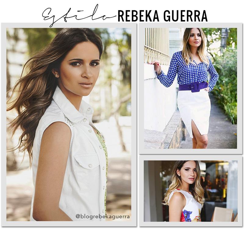 RebekaGuerra_01