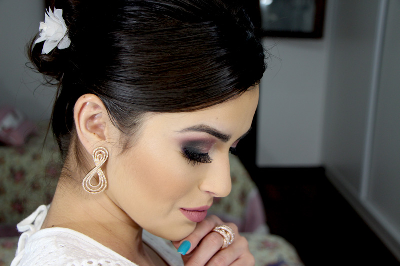 mariana-saad_make_02