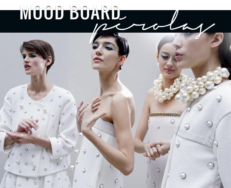 mood_board_perolas_01