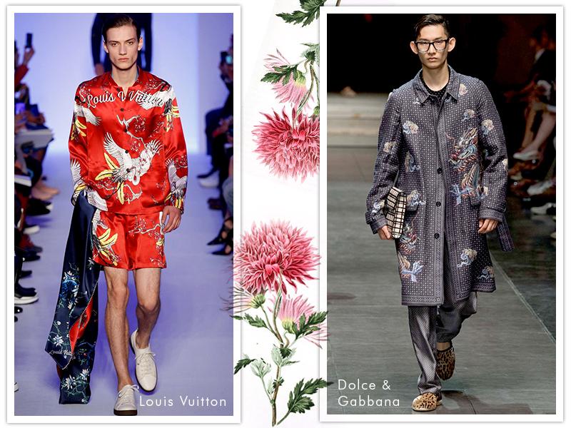 trend_semana_moda_masculina_05