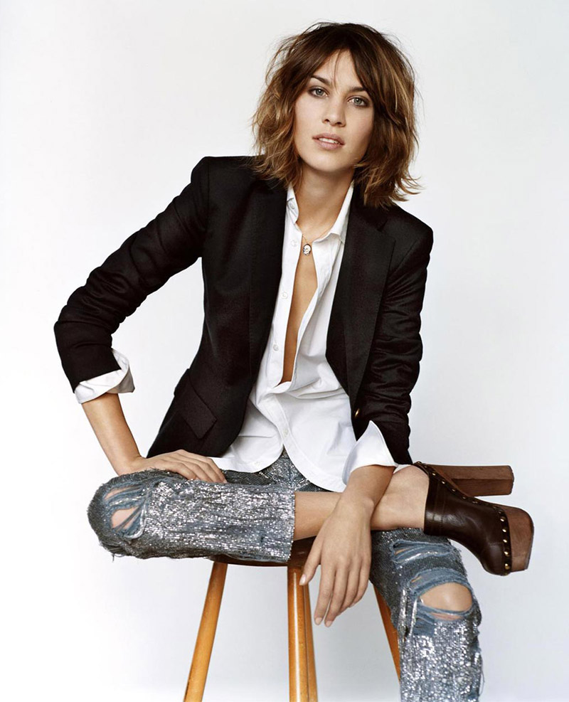 Get-the-style_alexa-chung_05
