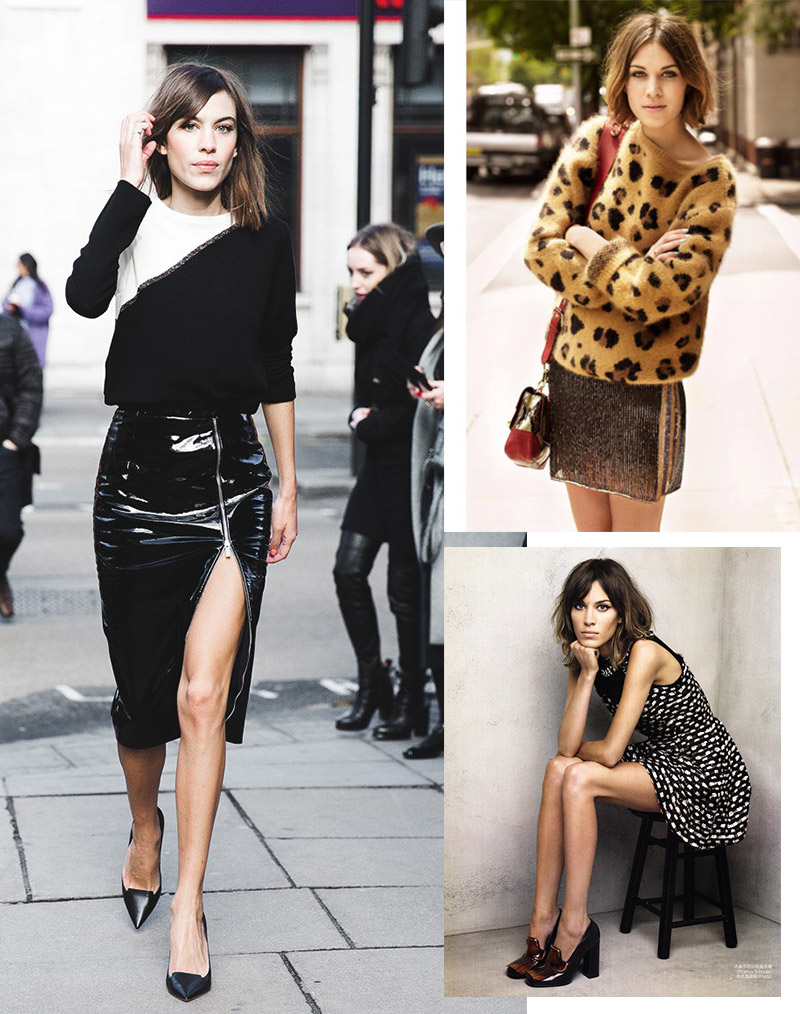 Get-the-style_alexa-chung_07