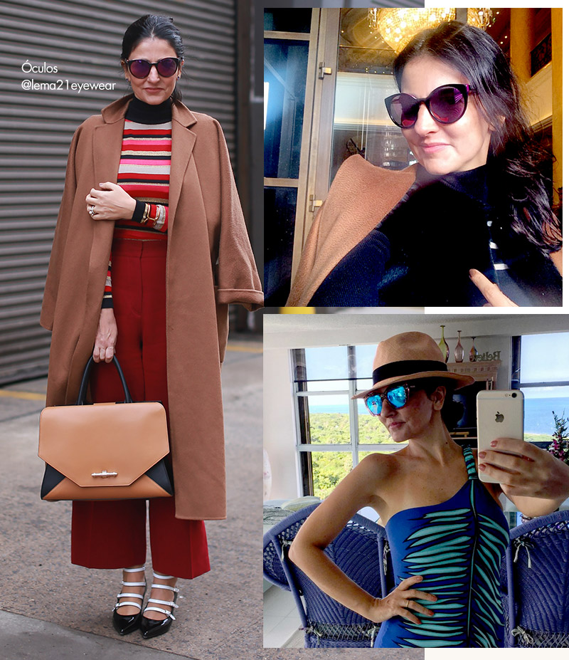 post_tendencia_oculos_02